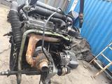 Двигатель и коробка за 260 000 тг. в Караганда – фото 2