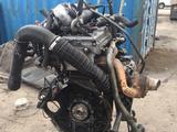 Двигатель и коробка за 260 000 тг. в Караганда – фото 3
