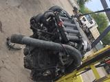 Двигатель и коробка за 260 000 тг. в Караганда – фото 4