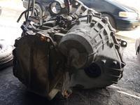 Коробка АКПП Lexus RX 300 за 180 000 тг. в Уральск