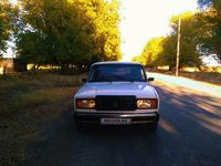 ВАЗ (Lada) 2104 2011 года за 730 000 тг. в Туркестан