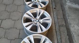 BMW диски за 180 000 тг. в Караганда