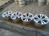 BMW диски за 180 000 тг. в Караганда – фото 3