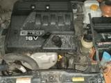Chevrolet Lacetti 2007 года за 1 400 000 тг. в Шымкент – фото 4