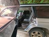 Subaru Forester 2001 года за 2 400 000 тг. в Актобе – фото 4