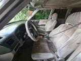 Subaru Forester 2001 года за 2 400 000 тг. в Актобе – фото 5