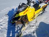 Polaris  snowmobile 2015 года за 2 000 000 тг. в Алматы