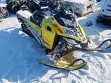 Polaris  snowmobile 2015 года за 2 000 000 тг. в Алматы – фото 2