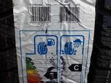 Комплект новой зимней резины TRIAGLE с дисками за 120 000 тг. в Нур-Султан (Астана) – фото 2