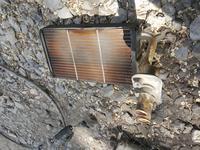 Радиатор печки тойота превиа за 16 000 тг. в Актобе