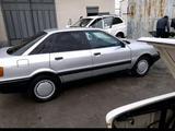 Audi 80 1990 года за 700 000 тг. в Туркестан