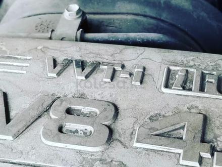 Автозапчасти новые и б. У Оптика Кузов в Шымкент – фото 18