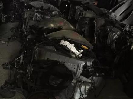 Автозапчасти новые и б. У Оптика Кузов в Шымкент – фото 17