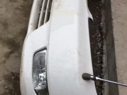 Автозапчасти новые и б. У Оптика Кузов в Шымкент – фото 46