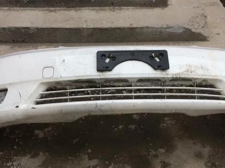 Автозапчасти новые и б. У Оптика Кузов в Шымкент – фото 47