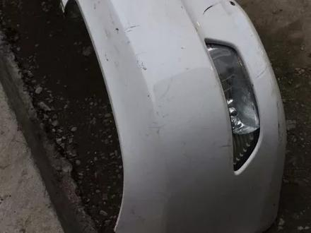 Автозапчасти новые и б. У Оптика Кузов в Шымкент – фото 48