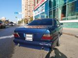 Mercedes-Benz E 300 1991 года за 1 200 000 тг. в Нур-Султан (Астана) – фото 2