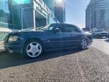 Mercedes-Benz E 300 1991 года за 1 200 000 тг. в Нур-Султан (Астана) – фото 3