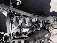 Мотор AMB 1.8 t за 270 000 тг. в Алматы