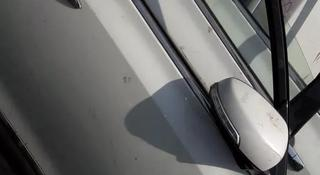 Дверь стекло стеклоподъёмник ручка за 100 тг. в Алматы