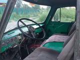 УАЗ 3303 1988 года за 1 500 000 тг. в Алматы – фото 2