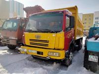 FAW  Самосвал 2007 года за 8 000 000 тг. в Нур-Султан (Астана)