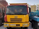 FAW  Самосвал 2007 года за 8 000 000 тг. в Нур-Султан (Астана) – фото 3