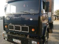 МАЗ  54323 1987 года за 5 500 000 тг. в Шымкент