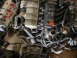 Двигатель акпп за 100 000 тг. в Семей – фото 3