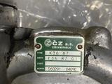 Турбина (турбокомпрессор) в Жезказган