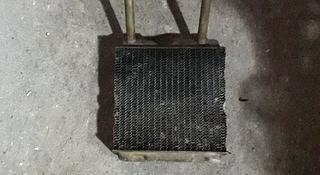 Радиатор печки опель вектра А за 586 тг. в Караганда