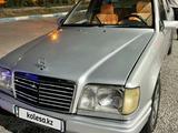 Mercedes-Benz E 230 1991 года за 1 100 000 тг. в Кызылорда – фото 3