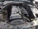 Mercedes-Benz S 320 1995 года за 222 222 тг. в Атырау – фото 4