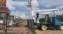 ЗиЛ  433362 2012 года за 10 750 000 тг. в Актобе – фото 2