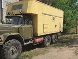 ЗиЛ  Зил 131 1987 года за 4 500 000 тг. в Павлодар – фото 3