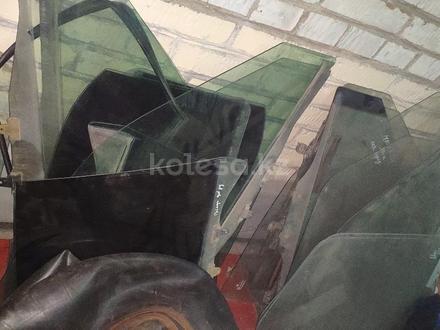 Стекла ВАЗ за 1 500 тг. в Усть-Каменогорск – фото 2