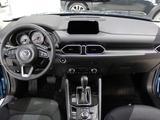 Mazda CX-5 2020 года за 13 332 000 тг. в Атырау – фото 5