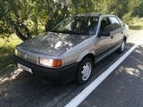 Volkswagen Passat 1992 года за 1 670 000 тг. в Кокшетау