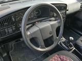Volkswagen Passat 1992 года за 1 670 000 тг. в Кокшетау – фото 3