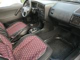 Volkswagen Passat 1992 года за 1 670 000 тг. в Кокшетау – фото 4
