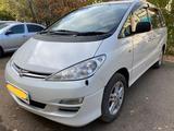 Toyota Estima 2005 года за 3 500 000 тг. в Уральск – фото 2