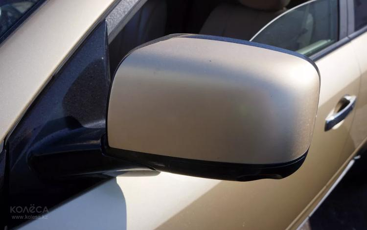 Зеркало левое Nissan Murano за 30 000 тг. в Усть-Каменогорск