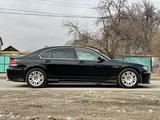 BMW 760 2004 года за 3 300 000 тг. в Алматы – фото 4