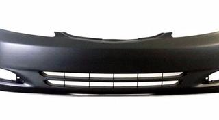 Бампер передний на Camry 30 за 24 000 тг. в Экибастуз