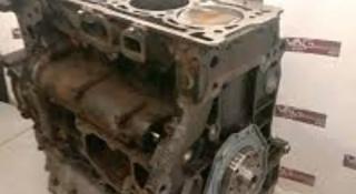 Двигатели блок ДВС за 10 000 тг. в Алматы