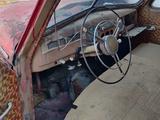 Ретро-автомобили СССР 1999 года за 350 000 тг. в Усть-Каменогорск – фото 3