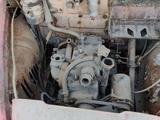 Ретро-автомобили СССР 1999 года за 350 000 тг. в Усть-Каменогорск – фото 5