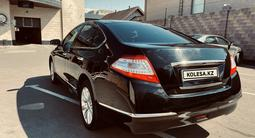 Nissan Teana 2013 года за 5 700 000 тг. в Павлодар
