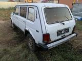 ВАЗ (Lada) 2131 (5-ти дверный) 2003 года за 720 000 тг. в Кокшетау – фото 3