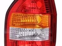 Задний фонарь Opel Zafiro (DEPO) за 10 000 тг. в Алматы